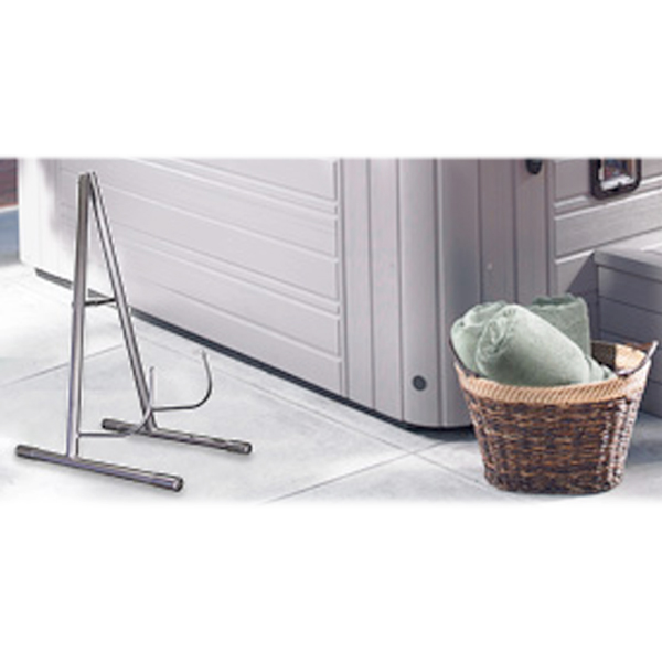 Caldera® Spas Hot Tub Cover Stand Product Image