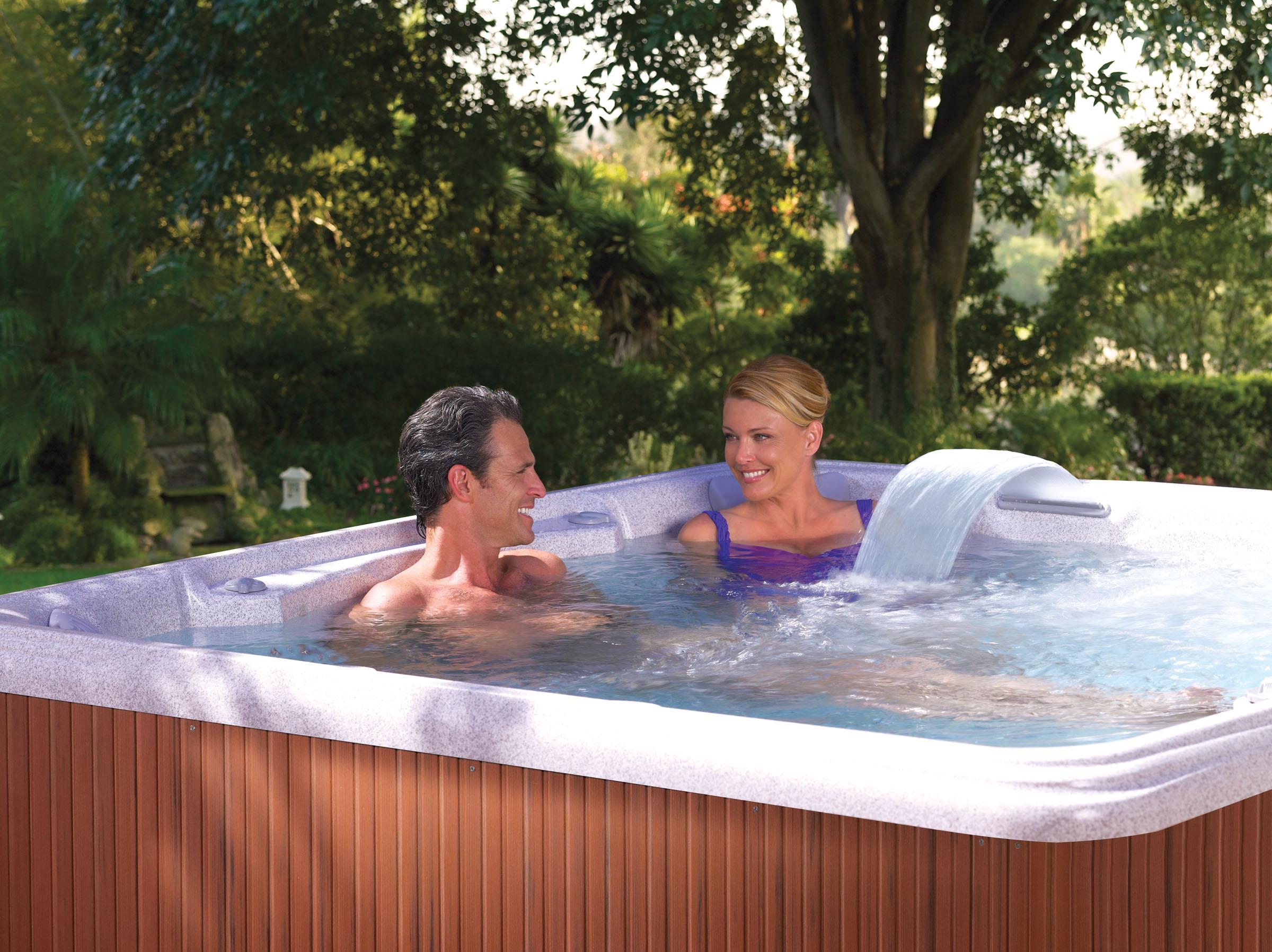 hot-spring-hot-spot-2012-rhythm-lifestyle-01