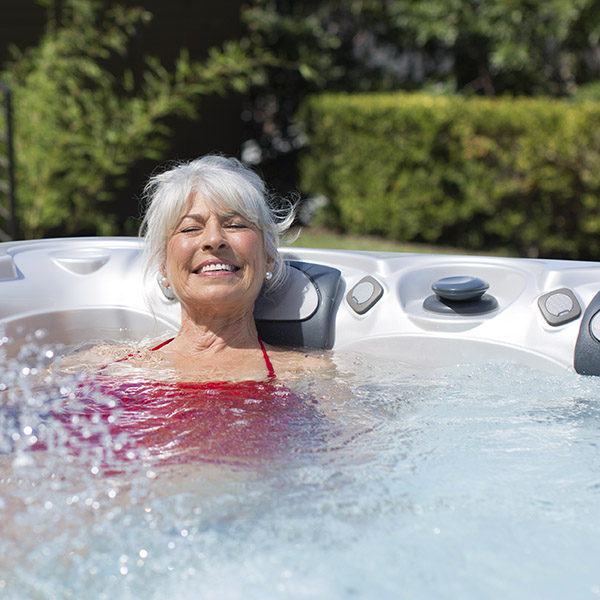 Caldera® Spas Sound System with Bluetooth® Wireless Technology Product Image